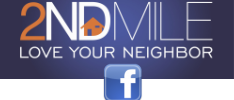2nd Mile logo