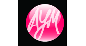 Alabama Youth Ministries logo