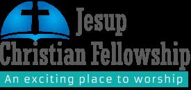 JesupChristian.org logo