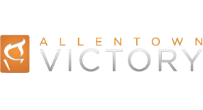 AllentownVictory logo