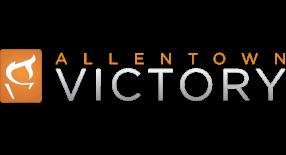 AllentownVictory logo
