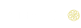 ALLIANCE cm Liz LeRoy Architect logo
