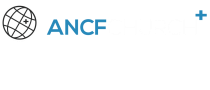 All Nations Christian Fellowship logo