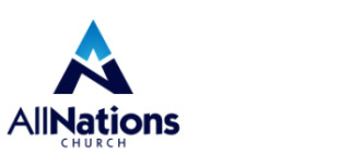 All Nations Church logo