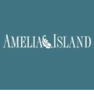 Amelia Island Convention and Visitors Bureau logo