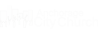 Anchorage City Church logo