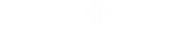 Anchor Cove Church logo