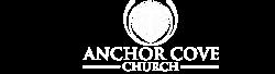 Anchor Cove Church logo