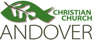 Andover Christian Church logo