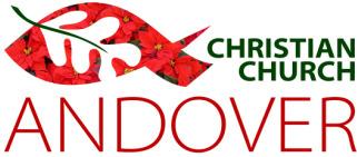 Andover Christian Church logo
