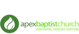 Apex Baptist Church logo