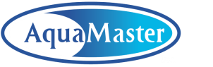 AquaMaster Inc. logo