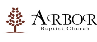 Arbor Baptist Church logo