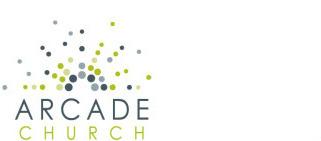 Arcade Church logo