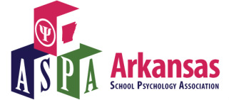 Arkansas School Psychology Association logo