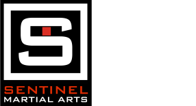Arlington Martial Arts logo