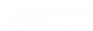 Arrowhead Bible Camp logo