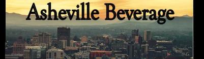 Asheville Beverage logo