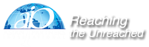 Asian Partners International logo