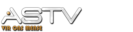 ASTV logo