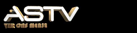 Afrikaanse Satelliettelevisie logo
