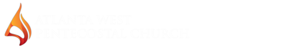 Atlanta West Pentecostal Church logo