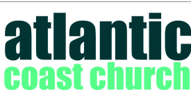 Atlantic Coast Church logo