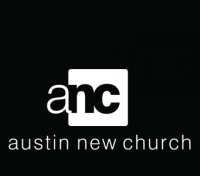 Austin New Church logo
