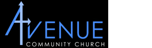 Avenue Community Church logo