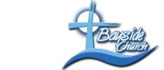 Bayside Community Church - Safety Harbor logo