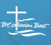 BC Mission Boat Society logo