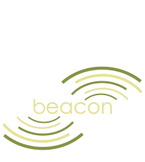 Beacon Community Church logo