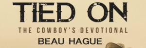 Beau Hague Ministries / H Brand Photography logo