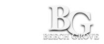Beech Grove Baptist Church logo