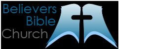 Believers Bible Church - Lufkin Texas logo