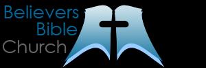 Believers Bible Church - Lufkin Texas logo