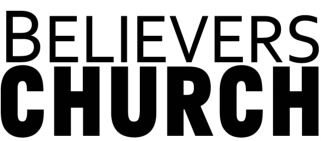 Believers Church | Love God. Love people. Tell the world. logo
