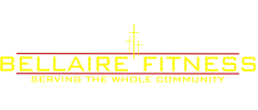 Bellaire  Fitness logo