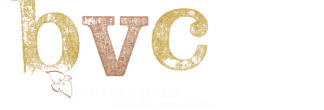 Bella Vista Church logo