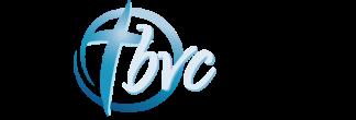 Bella Vista Church logo