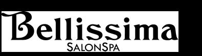 Bellissima Salon/Spa logo