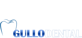 Canandaigua Dentist - Benedict F. Gullo DDS, PC - 30 Years in the Finger Lakes logo