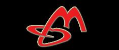 Bennett Ministries, Inc. logo