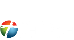 Bentonville Church of the Nazarene logo