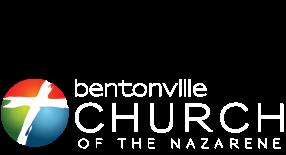 Bentonville Church of the Nazarene logo