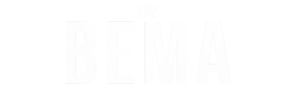 The Bema logo