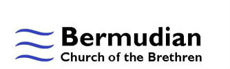 Bermudian Church of the Brethren logo