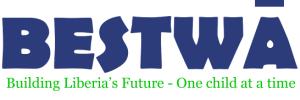 Bestwa, Inc. logo