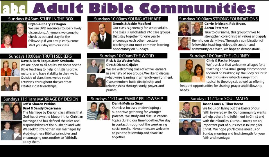 Yahoo adult groups community