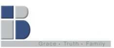 Bethany Bible Church logo